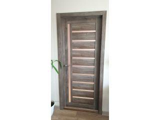 Межкомнатная дверь 1