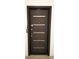 Входная дверь 2