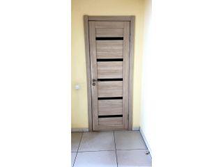 Межкомнатная дверь 3