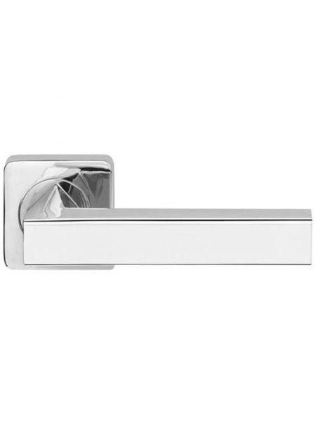 Дверная ручка Armadillo Corsica SQ003-21CP-8 (Хром)
