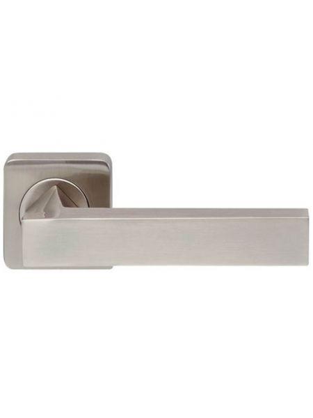 Дверная ручка Armadillo Corsica SQ003-21SN-3 (Матовый никель)