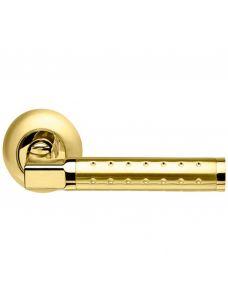 Armadillo Eridan LD37-1SG/GP-4 (Матовое золото/золото)