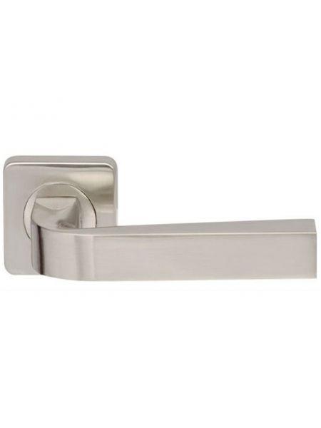 Дверная ручка Armadillo Kea SQ001-21SN-3 (Матовый никель)