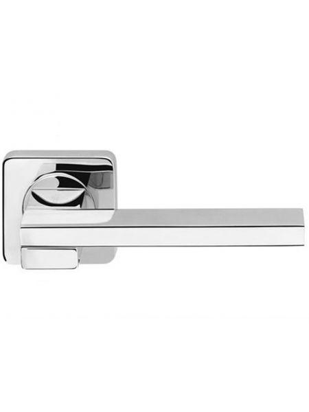 Дверная ручка Armadillo Sena SQ002-21CP-8 (Хром)