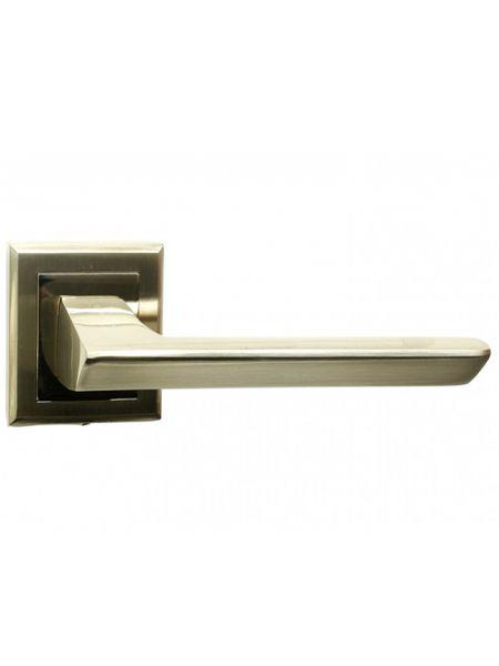 Дверная ручка ASPECTO A-64-30 (Хром)