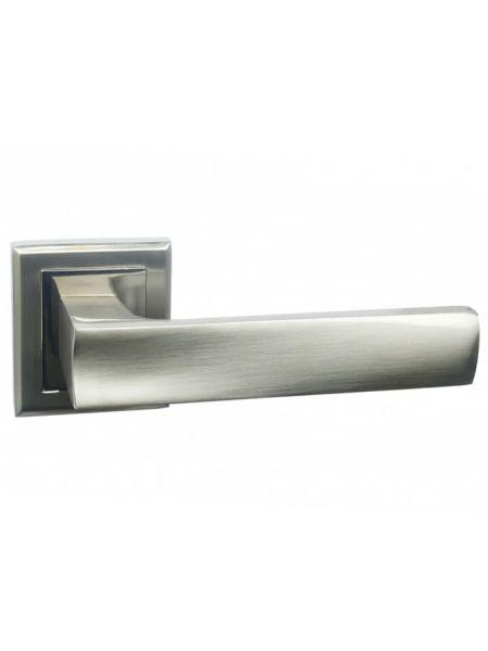 Дверная ручка LIMPO A-65-30 (Хром)