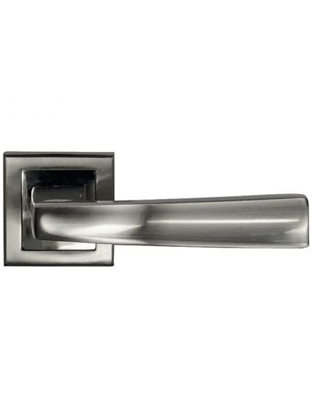 Дверная ручка STRICTO A-51-30 (Хром)
