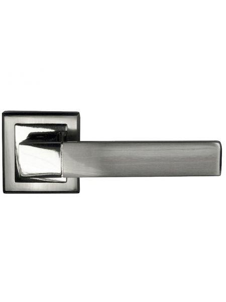 Дверная ручка STRICTO A-67-30 (Хром)