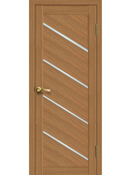 Межкомнатная дверь La Stella - 215 (Дуб сантьяго)