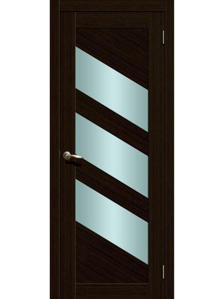 Межкомнатная дверь La Stella - 216 (Дуб мокко)
