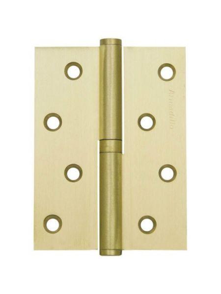 Дверные петли Armadillo съемные 613-4
