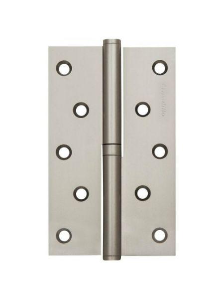 Дверные петли Armadillo съемные 613-5
