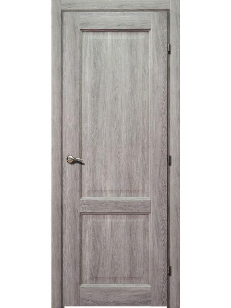 Межкомнатная дверь Краснодеревщик ПГ 6323 (Дуб пепельный)