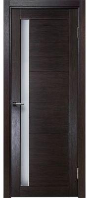 Двери Bloom - Жасмин (Горький шоколад)
