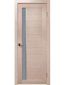 Двери Bloom - Жасмин (Капучино)