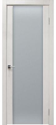 Межкомнатные двери Bloom - Магнолия (Топленное молоко)