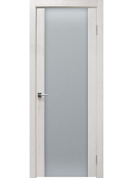 Межкомнатная дверь Bloom - Магнолия (Топленное молоко)