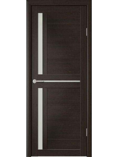 Межкомнатная дверь Фрегат Albero Кельн (Кипарис тёмный)