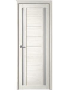Фрегат Albero Рига (Кипарис белый)