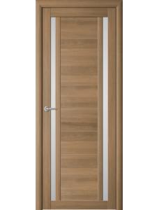 Фрегат Albero Рига (Кипарис янтарный)