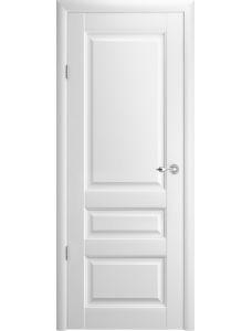 Фрегат Эрмитаж-2 (Белая)