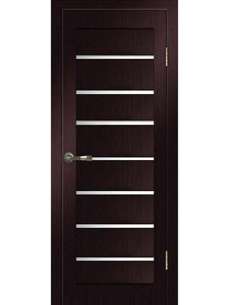 Межкомнатная дверь Greenwood Гринвуд-1 (Мелинга)