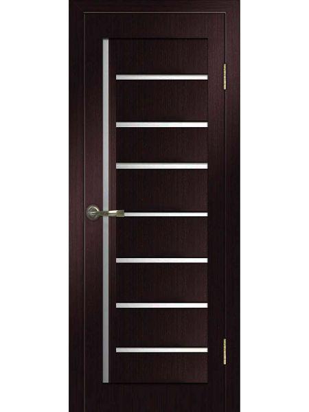 Межкомнатная дверь Greenwood Гринвуд-2 (Мелинга)