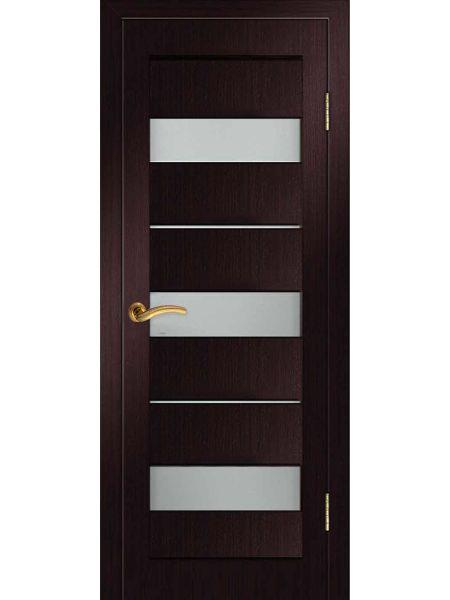 Межкомнатная дверь Greenwood Гринвуд-3 (Мелинга)