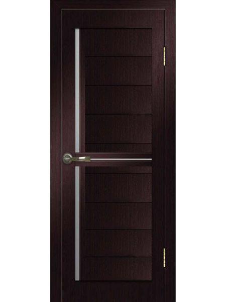 Межкомнатная дверь Greenwood Гринвуд-4 (Мелинга)
