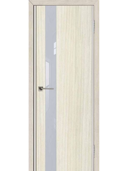 Межкомнатная дверь Greenwood Люкс (Ива)