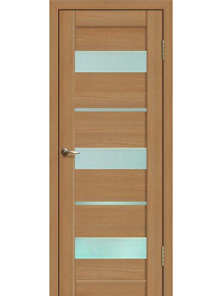 Межкомнатная дверь La Stella - 200 (Дуб сантьяго)