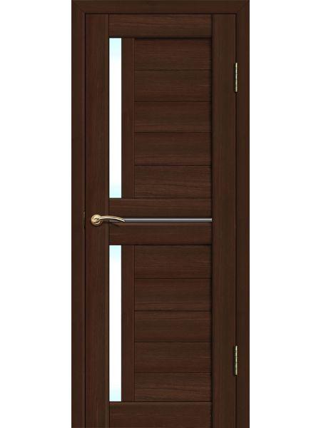 Межкомнатная дверь La Stella - 202 (Дуб мокко)