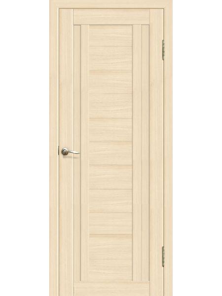 Межкомнатная дверь La Stella - 204 (Ясень латте)