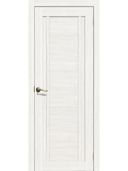 Межкомнатная дверь La Stella - 204 (Ясень снежный)
