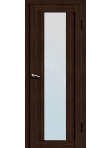 Межкомнатная дверь La Stella - 205 (Дуб мокко)