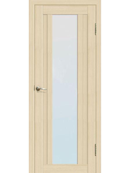 Межкомнатная дверь La Stella - 205 (Ясень латте)