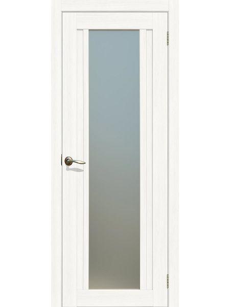 Межкомнатная дверь La Stella - 205 (Ясень снежный)