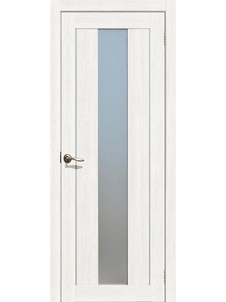 Межкомнатная дверь La Stella - 207 (Ясень снежный)