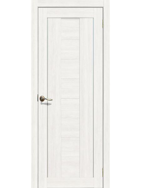 Межкомнатная дверь La Stella - 208 (Ясень снежный)