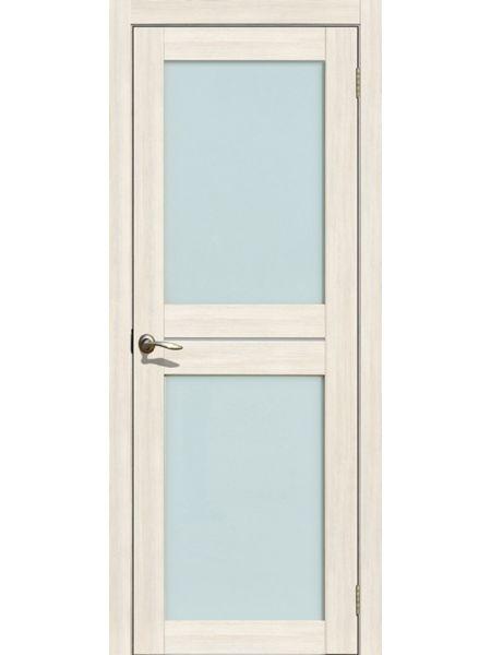 Межкомнатная дверь La Stella - 209 (Ясень снежный)