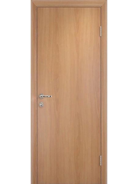 "Межкомнатная дверь Olovi ""M"" (Бук 3D - с притвором)"