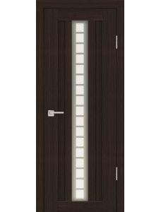Profilo Porte PS-16 (Венге)