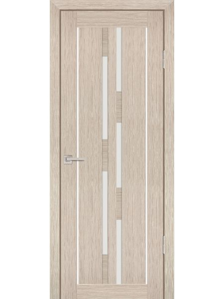 Межкомнатная дверь Profilo Porte PS-33 (Капучино)