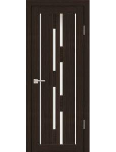 Profilo Porte PS-33 (Венге)