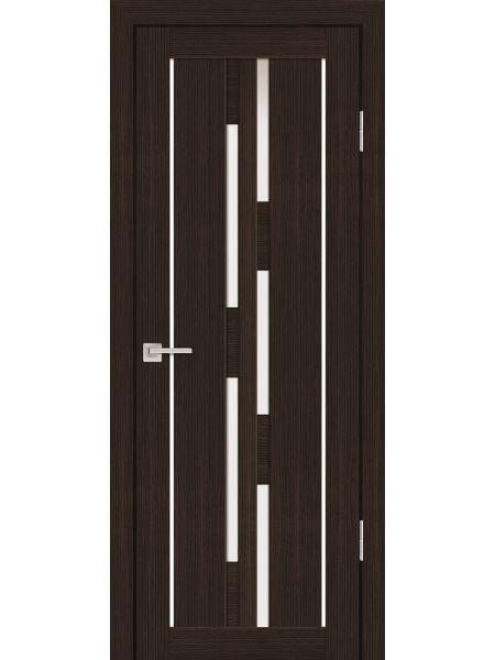 Межкомнатная дверь Profilo Porte PS-33 (Венге)
