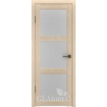ВФД GL Atum C4 (Капучино)
