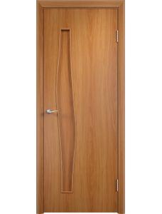 Межкомнатная дверь Верда С-10Г