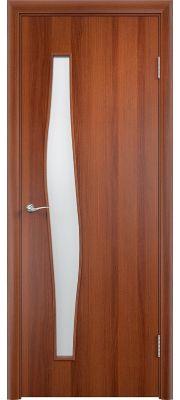 Межкомнатная дверь Верда С-10О