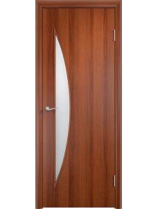 Межкомнатная дверь Верда С-6О