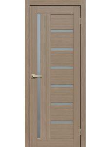 Fly Doors L-17 (Тиковое дерево 3D)